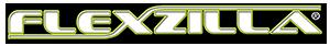 Visit Flexzilla.com